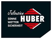 Huber Onlineshop
